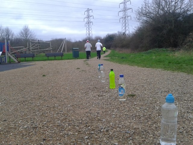 Open Air Fitness Bootcamp (10)