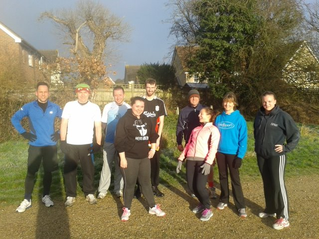 Open Air Fitness Bootcamp (14)