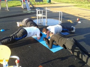 Open Air Fitness Bootcamp (15)