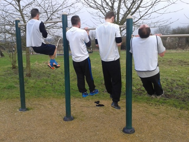 Open Air Fitness Bootcamp (17)