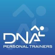 dna pt facebook profile 1