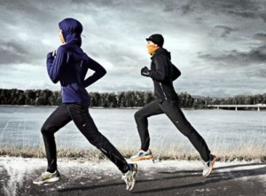 free-winter-running-clinic-smaller