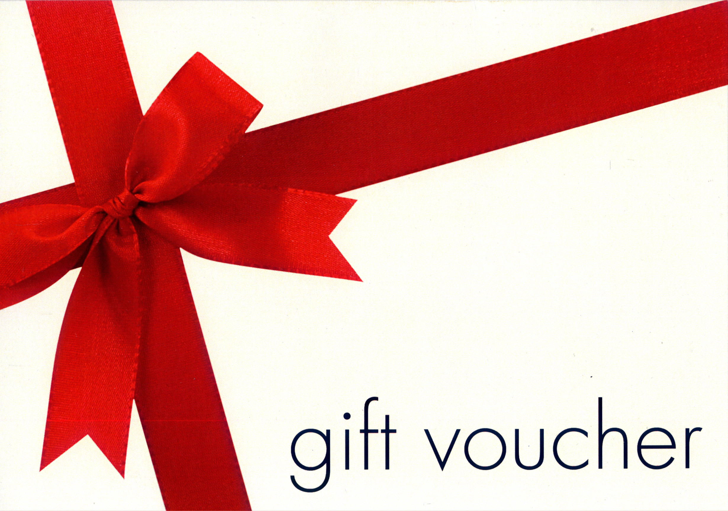Dna personal trainers gift vouchers gift voucher001 dna personal trainers xflitez Gallery