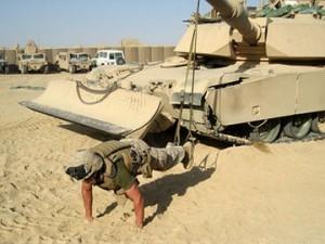 trx-army-tank-300x225