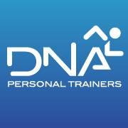 dna pt facebook profile 2