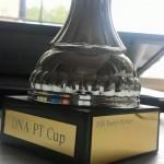 dna pt cup