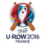 u-row2016