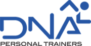 DNA Personal Trainers, Ipswich